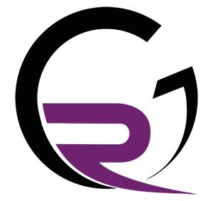Graphiste PAU - Création de site web - Community manager PAU